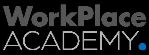 Workplace Academy